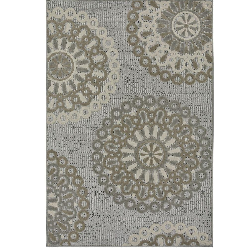 mirage tapis moderne en polypropyl ne disponible en diff rentes dimensions aussi pour. Black Bedroom Furniture Sets. Home Design Ideas