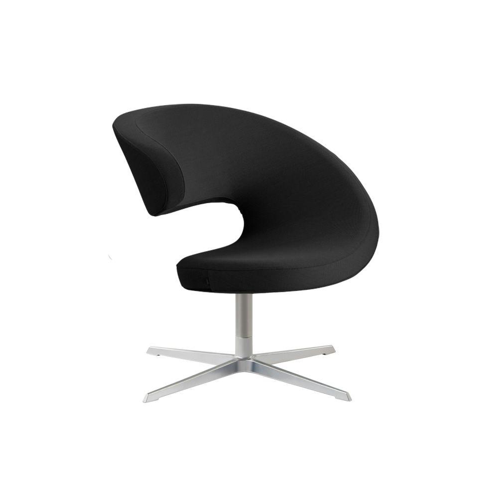 peel club ergonomischer drehsessel von vari r sediarreda. Black Bedroom Furniture Sets. Home Design Ideas
