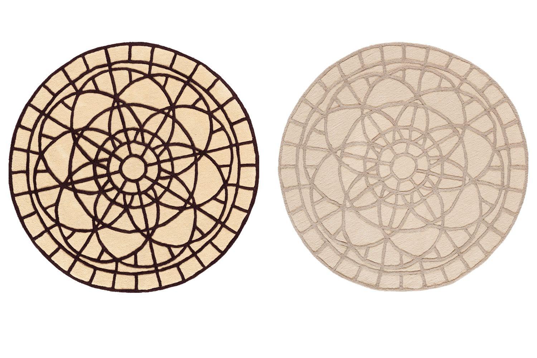 portofino tapis design de natalia pepe en diff rentes dimensions et couleurs sediarreda. Black Bedroom Furniture Sets. Home Design Ideas
