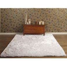 Aster - Shaggy carpet, available in several colours and sizes