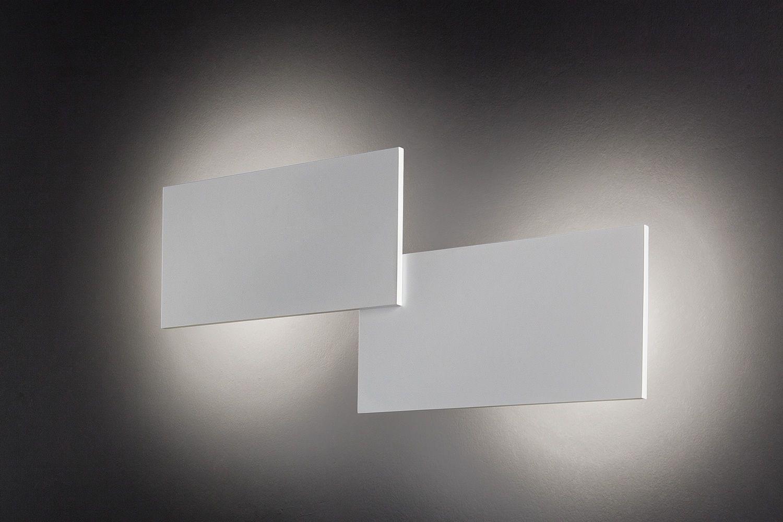 Lampade Da Soffitto Di Design: Lampade di design idee per ...