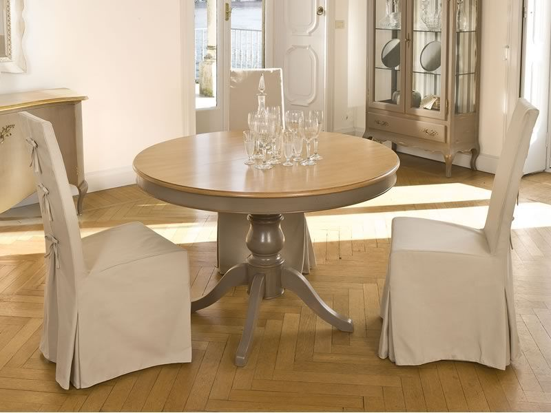 Awe Inspiring Corona 1169 Gmtry Best Dining Table And Chair Ideas Images Gmtryco