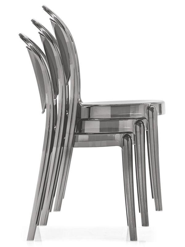cs1263 parisienne pour bars et restaurants chaise de bar. Black Bedroom Furniture Sets. Home Design Ideas
