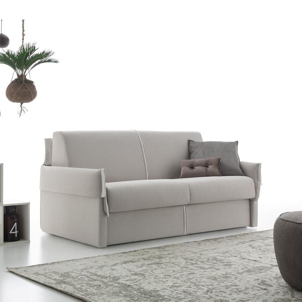 hugo 2 maxi sitzer schlafsofa ganz abziehbar in verschiedenen bez gen und farben verf gbar. Black Bedroom Furniture Sets. Home Design Ideas
