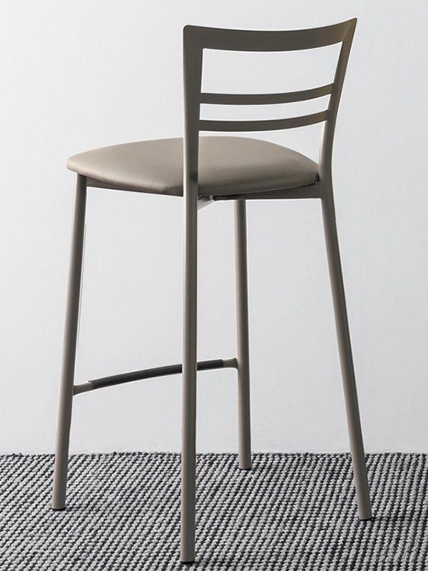 cb1513 go f r bars und restaurants barhocker aus metall verschiedene sitzfl chen erh ltlich. Black Bedroom Furniture Sets. Home Design Ideas
