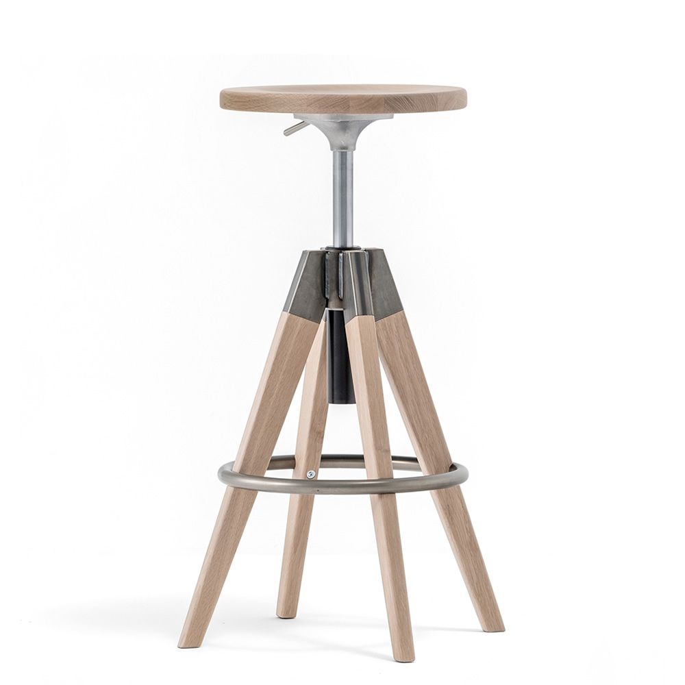 stool timber low wooden prod fb ubyld