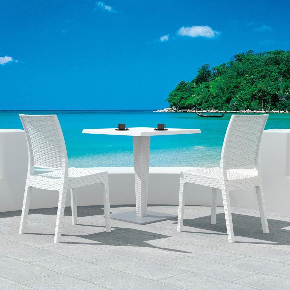 Tt1008 sedia da giardino in resina e fibra di vetro - Tavoli e sedie da giardino in resina ...
