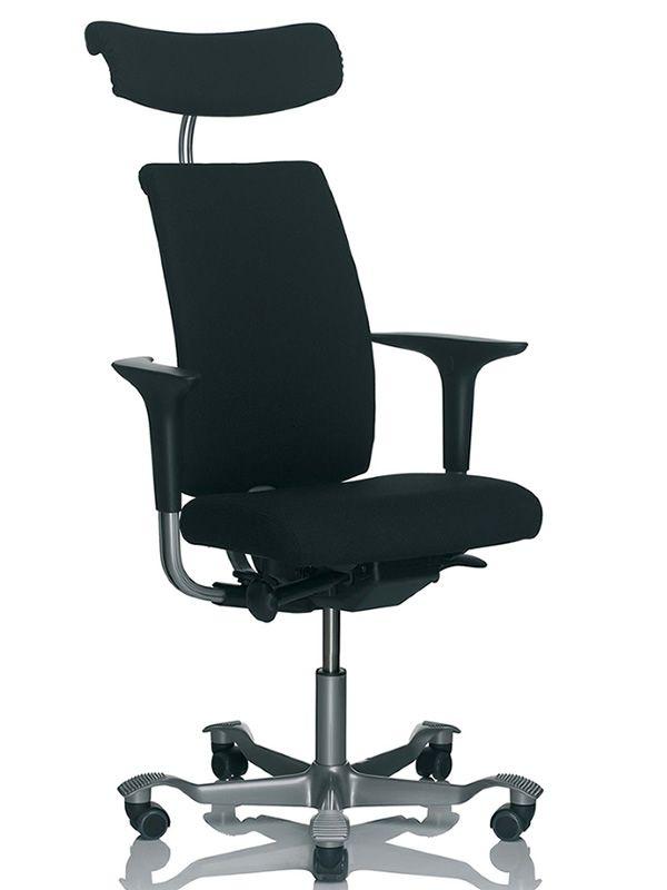 H05 promo sedia ufficio ergonomica h g in promozione for Ufficio discount