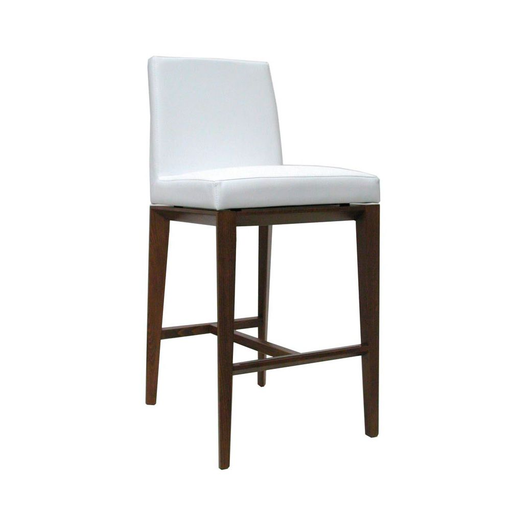 cs1445 bess pour bars et restaurants tabouret de bar en bois hauteur assise 65 ou 80 cm. Black Bedroom Furniture Sets. Home Design Ideas