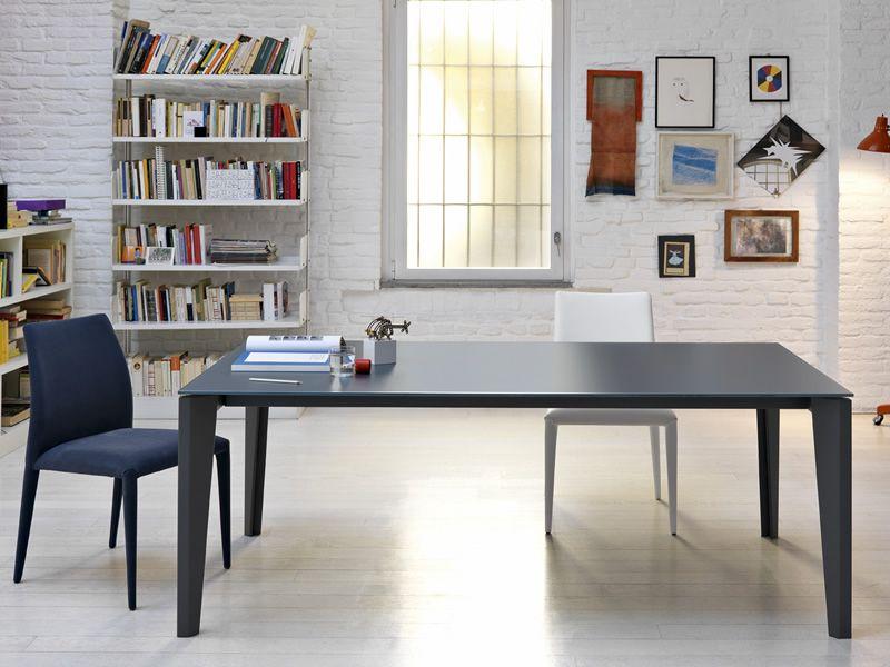 Catalogo tavoli: forme e misure per ogni stile   sediarreda