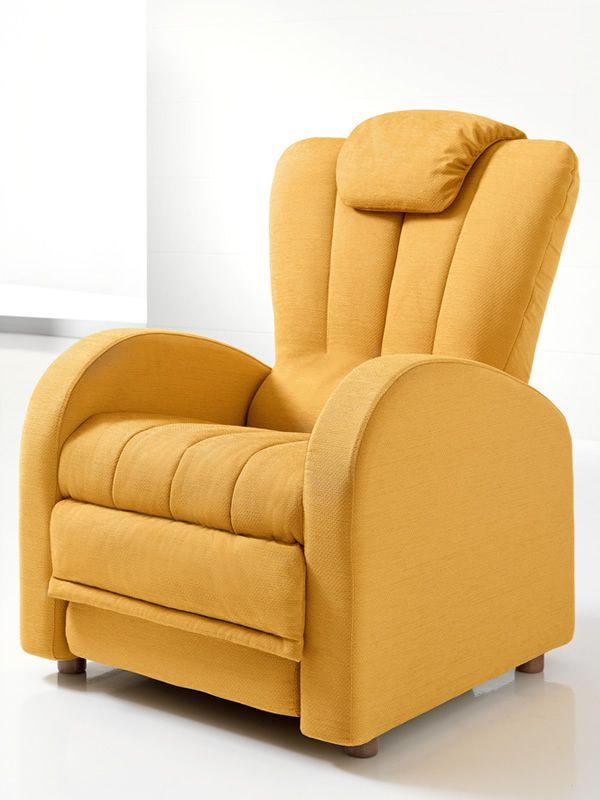 athena relax fauteuil global relax lectrique en tissu en cuir co responsable ou en cuir. Black Bedroom Furniture Sets. Home Design Ideas