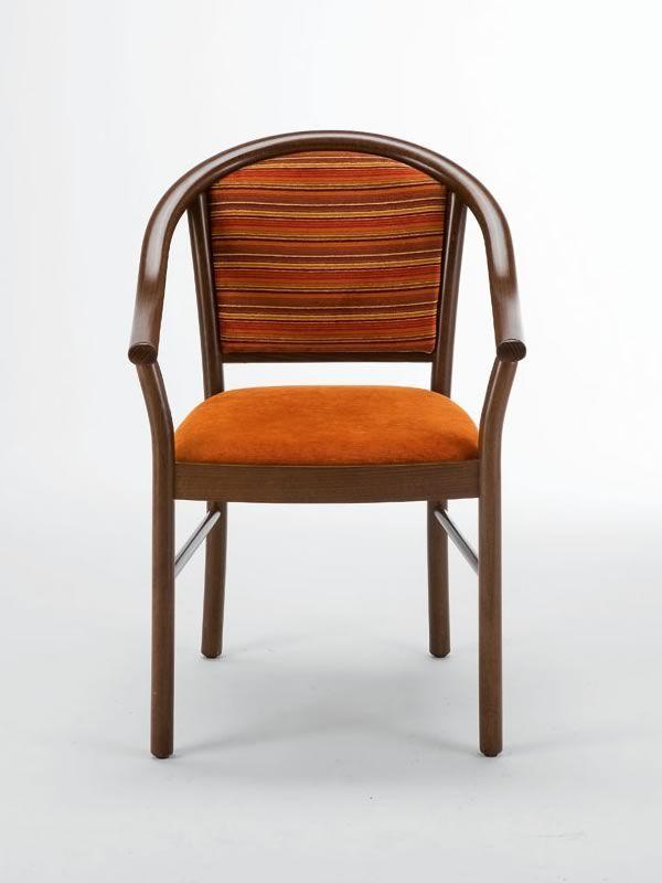 table rabattable cuisine paris traduire chaise en anglais. Black Bedroom Furniture Sets. Home Design Ideas