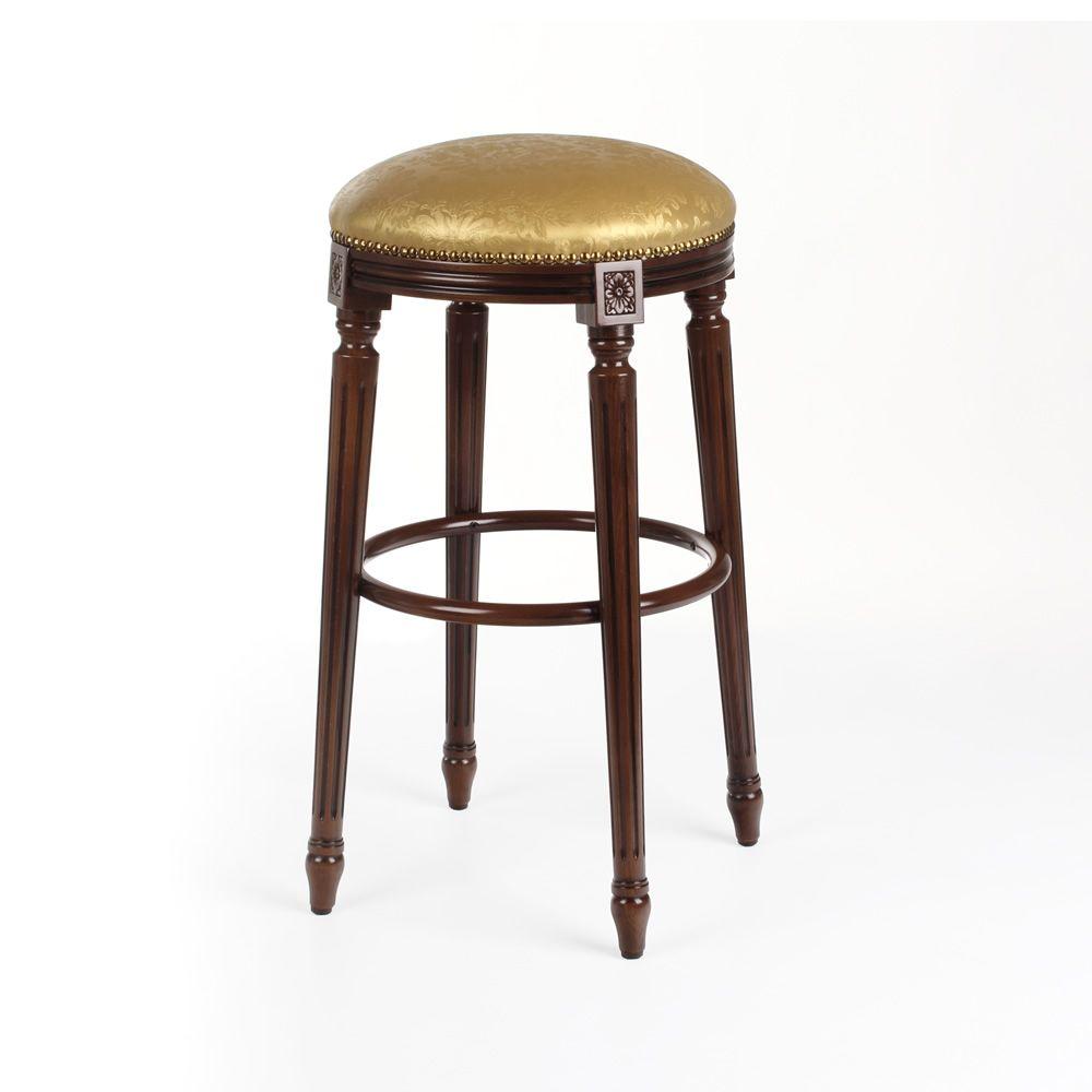 Miraculous Luigi Xvi S Machost Co Dining Chair Design Ideas Machostcouk