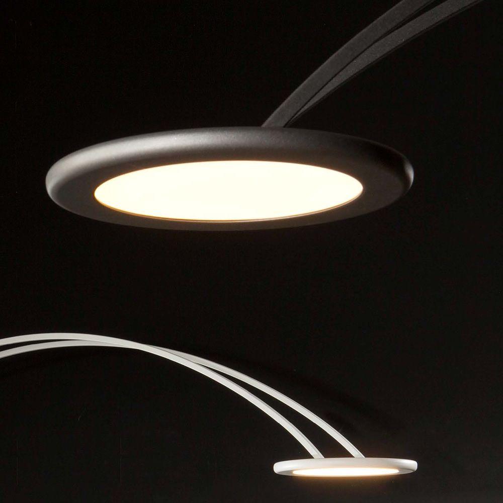 odissea 9108 lampe de sol tonin casa en m tal sediarreda. Black Bedroom Furniture Sets. Home Design Ideas