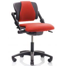 H03 ® Promo - Ergonomischer Bürostuhl von HÅG, im ANGEBOT