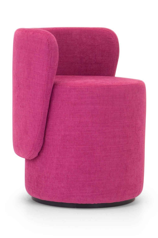 boll pour bars et restaurants petit fauteuil design pour les bars et les lieux publics. Black Bedroom Furniture Sets. Home Design Ideas