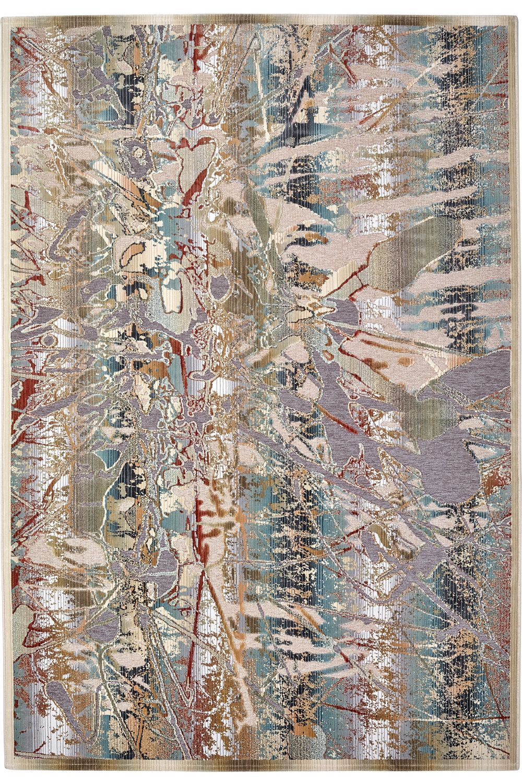 Venus sketch tappeto di design disponibile in diverse - Tappeto di giunchi ...