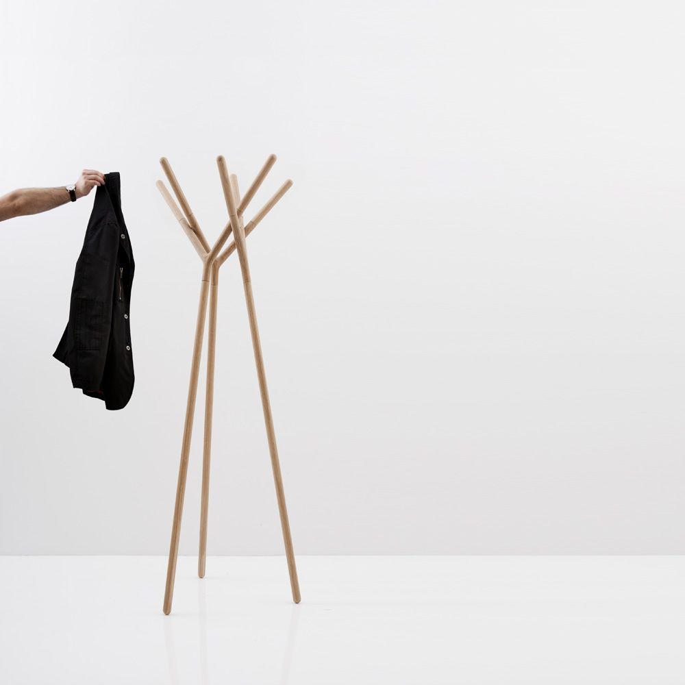 game of trust kleiderst nder miniforms aus holz sediarreda. Black Bedroom Furniture Sets. Home Design Ideas