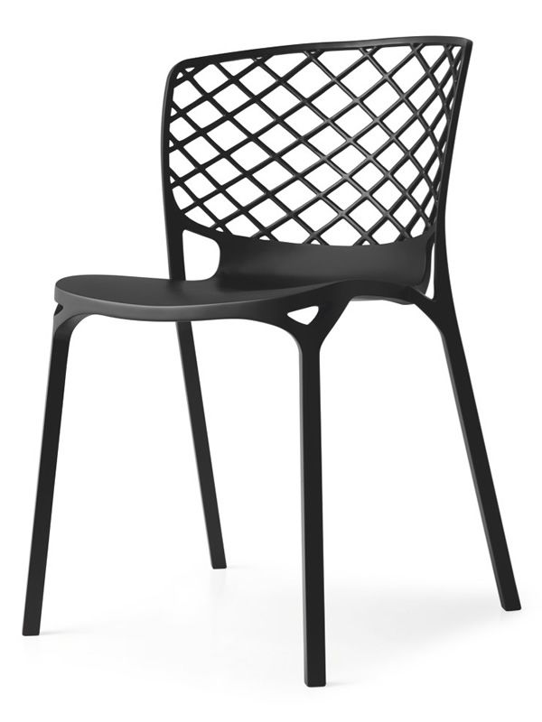 CB1459 Gamera pour Bars et Restaurants - Chaise de bar