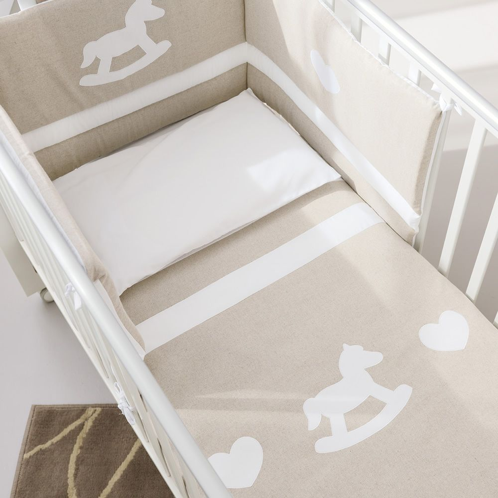 Anouk S Pali Wooden Cot With Drawer Bed Slat Base