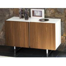 catalogue d coration connubia calligaris italian smart design sediarreda authorized store. Black Bedroom Furniture Sets. Home Design Ideas