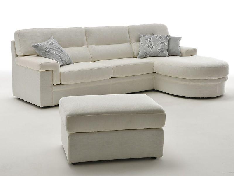 city chaise longue modernes 1 2 oder 3 sitzer sofa und chaiselongue sediarreda. Black Bedroom Furniture Sets. Home Design Ideas