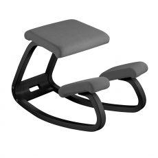 Variable™ Balans® PROMO - Sedia ergonomica Variable™Balans®, diversi colori disponibili