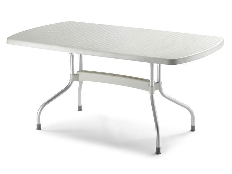 Letti pieghevoli conforama : Tavoli pieghevoli e ripiegabili i modelli salvaspazio sediarreda