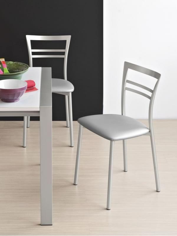 419 per bar e ristoranti sedia in metallo disponibile