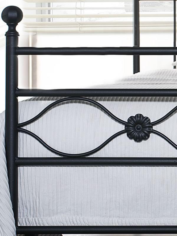 top queen meme. Black Bedroom Furniture Sets. Home Design Ideas