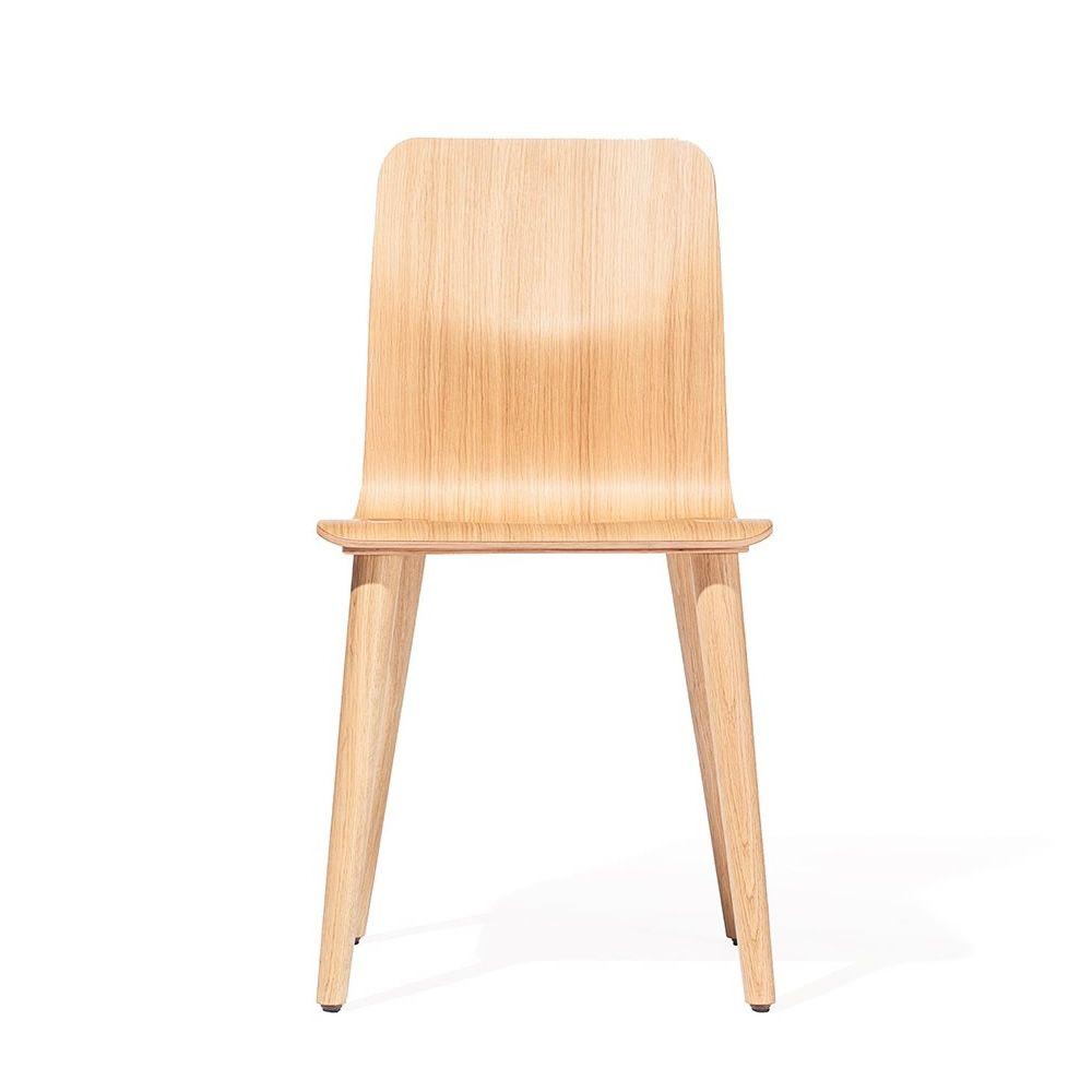 malm stuhl ton aus holz mit sitz aus holz sediarreda. Black Bedroom Furniture Sets. Home Design Ideas