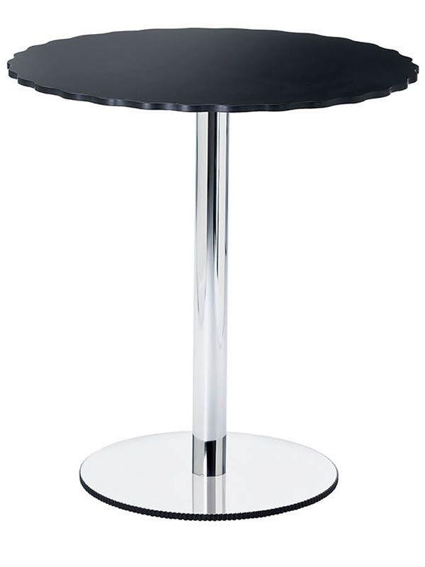 composit 3 pour bars et restaurants pi tement ronde pour table de bars et restaurants en. Black Bedroom Furniture Sets. Home Design Ideas