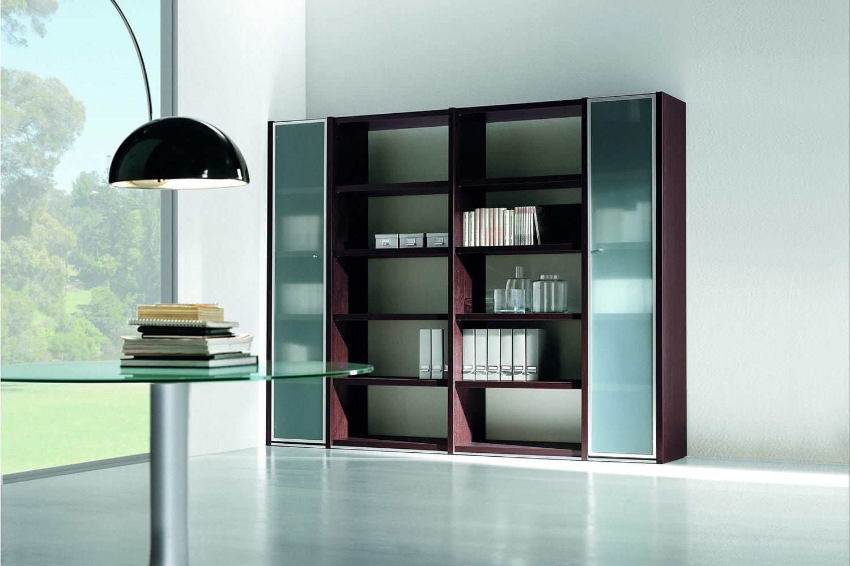 Libreria per ufficio libreria per ufficio with libreria - Libreria ufficio ...