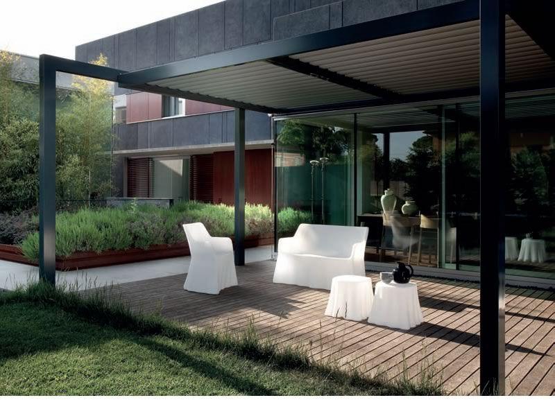 casper pouf table basse domitalia en poly thyl ne en diff rentes couleurs aussi pour jardin. Black Bedroom Furniture Sets. Home Design Ideas