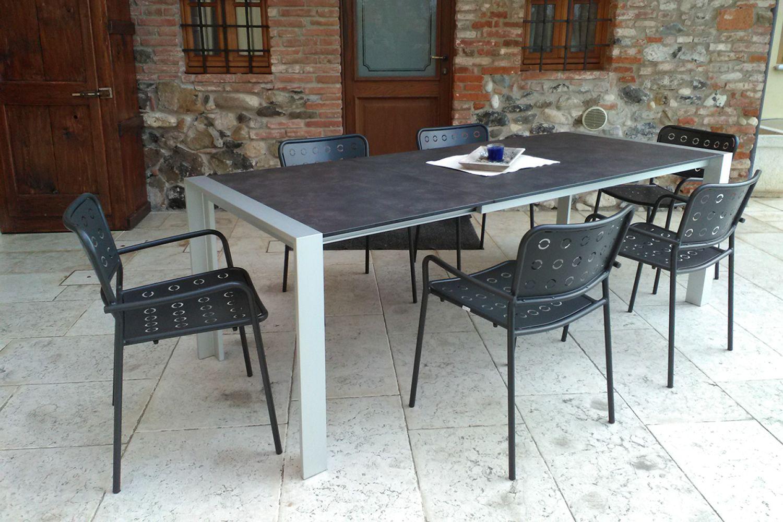 Table Plateau Ardoise ~ Frdesignweb.co