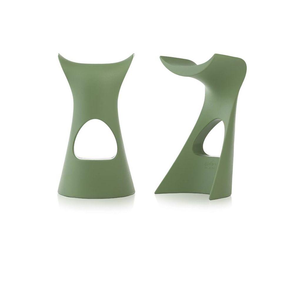 koncord hocker slide aus polyethylen verschiedene vorr tige farben auch f r garten sediarreda. Black Bedroom Furniture Sets. Home Design Ideas