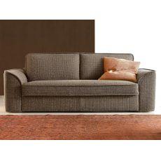 katalog sofas bequeme l sungen zu personalisieren sediarreda. Black Bedroom Furniture Sets. Home Design Ideas