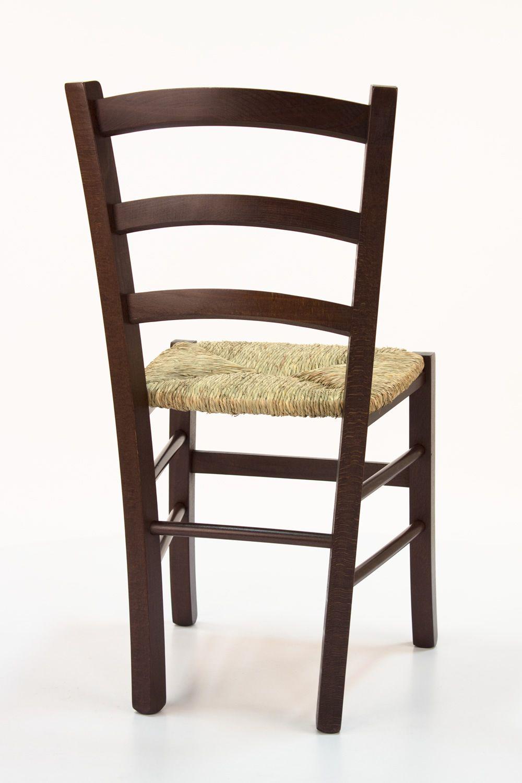 110 pour bars et restaurants chaise en bois pour bars et - Assise de chaise en paille ...