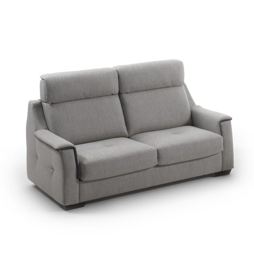 sambuco canap convertible 2 3 places ou 3 places xl diff rentes rev tements et coloris. Black Bedroom Furniture Sets. Home Design Ideas