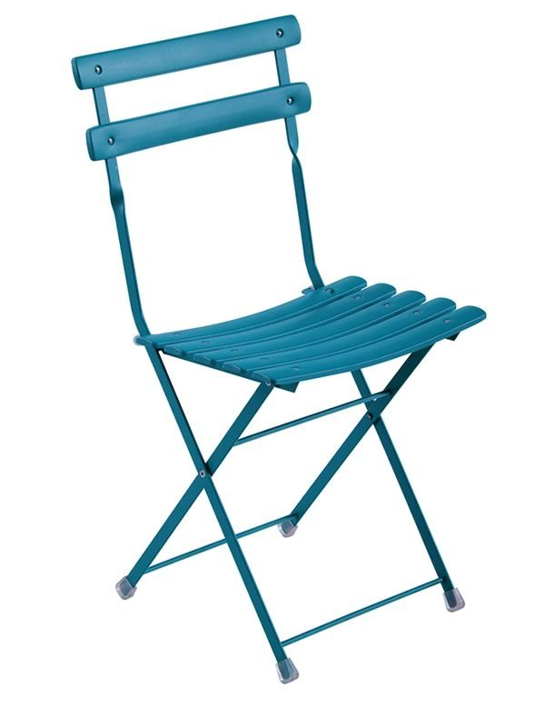Sillas plegables para jardin elegant mesa y sillas for Sillas de jardin plegables