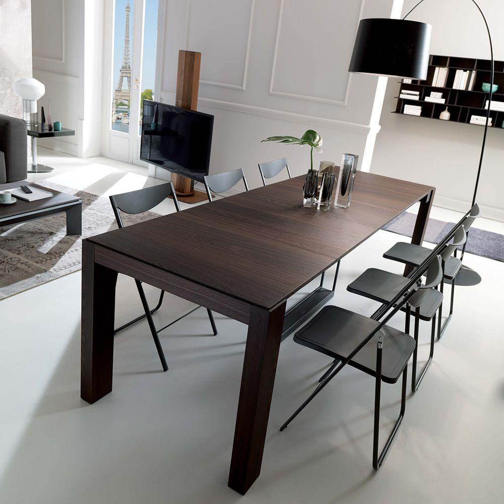 A4 consolle in metallo piano in legno 85x35 cm for Consolle metallo