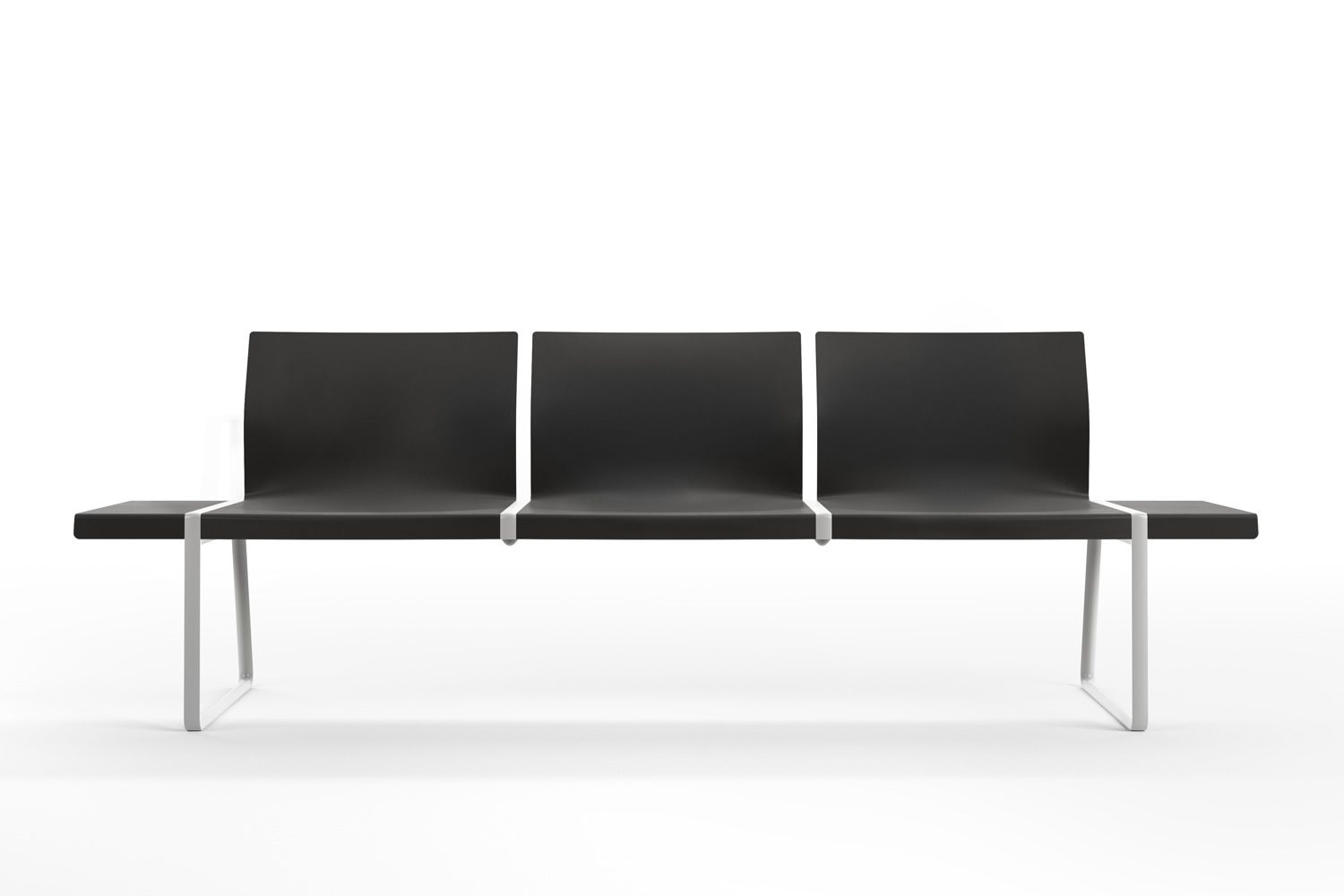 Plural of sofa in german refil sofa for Couch plural