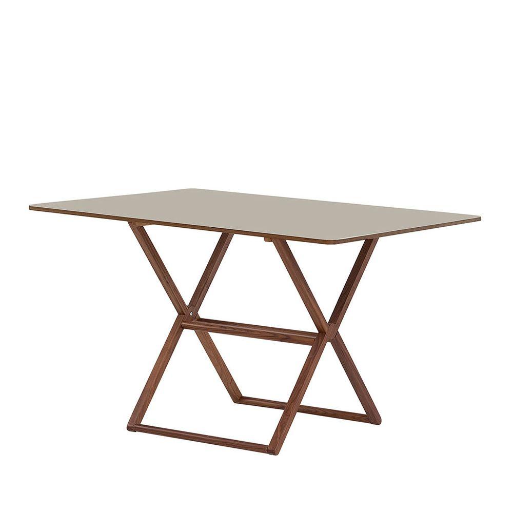 sedia pieghevole arkua infiniti design: offerte: offerte su sedie ... - Sedia Pieghevole Arkua Infiniti Design