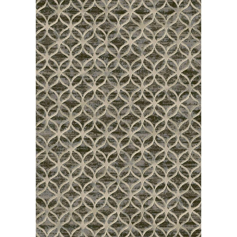 Laguna 63396 alfombra moderna disponible en varias - Alfombras de polipropileno ...