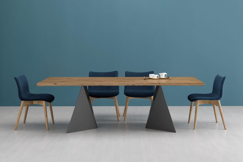 Fass Als Tisch | Die schönsten Einrichtungsideen