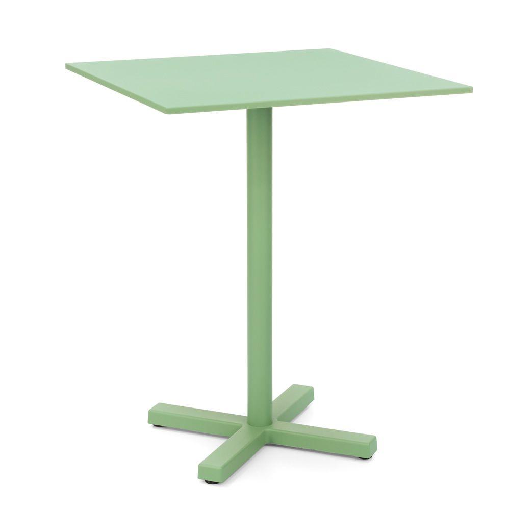 Dimensioni tavoli ristorante - Tovaglia per tavolo salotto ...