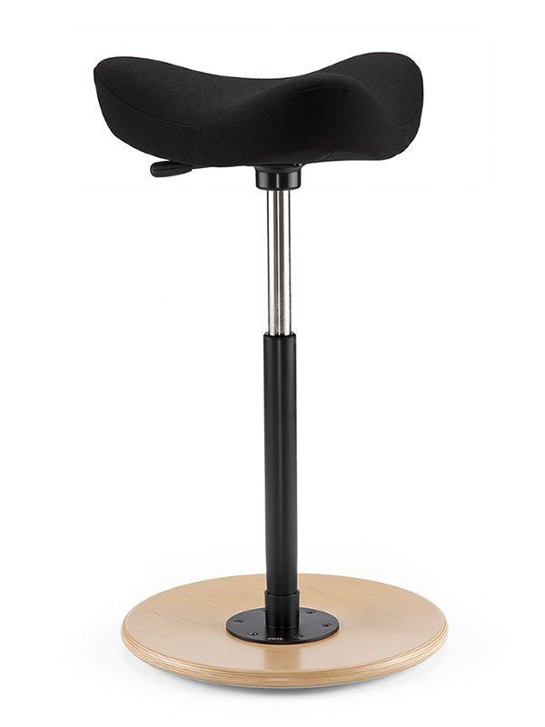 Move™ - Sgabello ergonomico Variér®, girevole con altezza regolabile ...