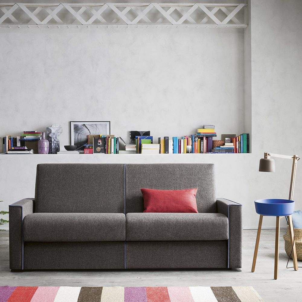 victor canap convertible 3 places compl tement d houssable et disponible dans diff rentes. Black Bedroom Furniture Sets. Home Design Ideas