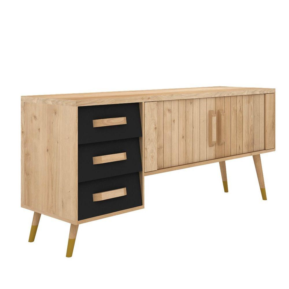 ... Legno : Soggiorno classico in legno massello. Soggiorno classico legno