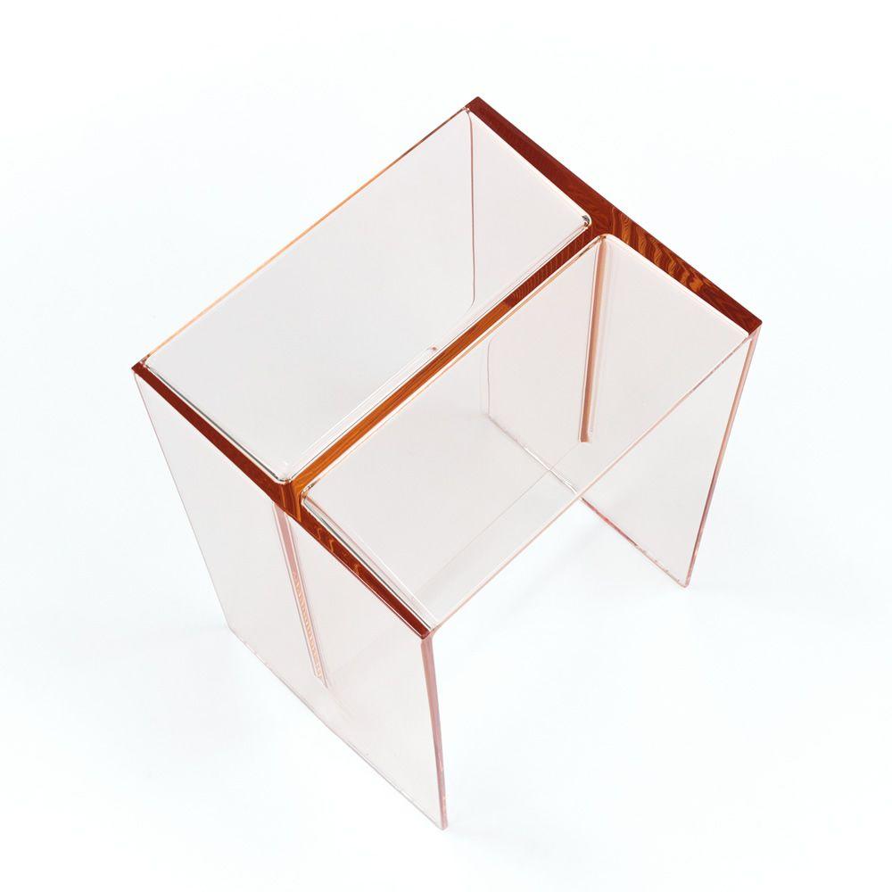 Best Tabouret Salle De Bain Transparent Gallery - House Design ...